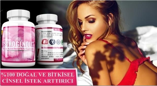 Estrogenolit satın al, Estrogenolit kapsul nasıl kullanılır