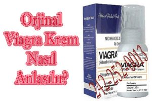 orjinal-viagra-krem-nasil-anlasilir