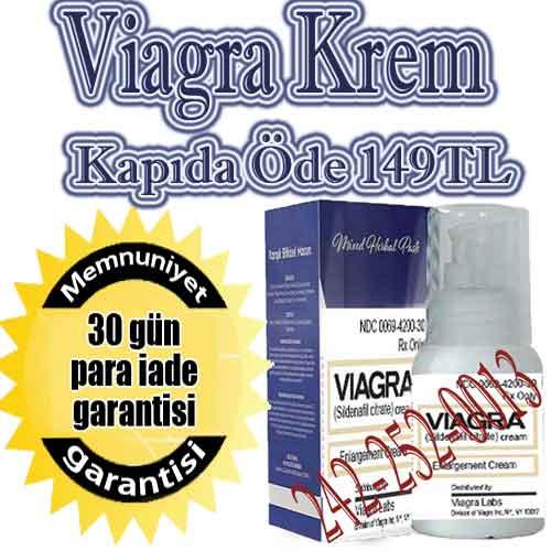 orjinal viagra krem
