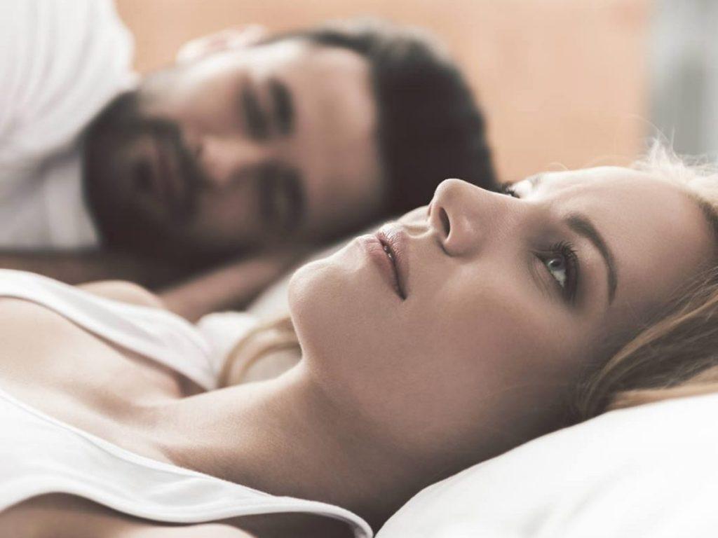 Viagra Krem Nasıl Kullanılır?